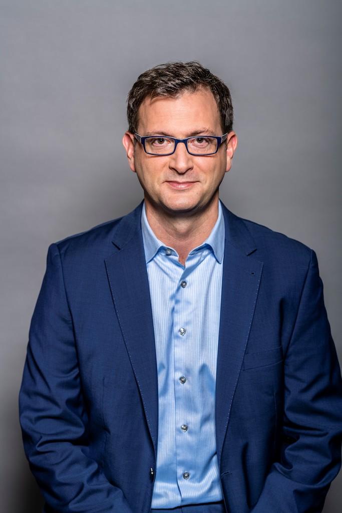 Julien Mounier.