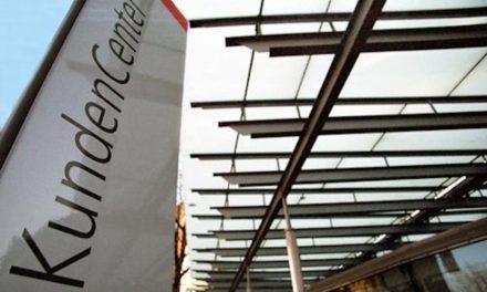 Rheinbahn schließt KundenCenter am Hauptbahnhof
