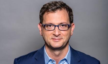 Julien Mounier übernimmt zum Jahreswechsel den Vorstandsvorsitz der Stadtwerke Düsseldorf AG