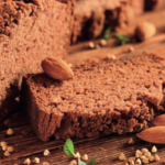Prof. Martin gewinnt Bäckerei Hinkel zur Unterstützung einer Brotstudie