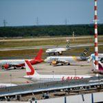 Sommerferien 2020 in Corona-Zeiten – Airport begrüßte fast eine Million Passagiere