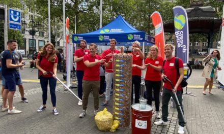 RheinKippen: 32 Millionen Liter Grundwasser gerettet