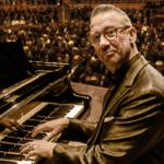 Doc Heilein: Benefiz-Gala für  Künstler wird verschoben