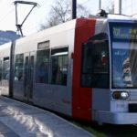 Rheinbahn wird am Dienstag ganztägig bestreikt