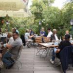 Coronaschutzverordnung: Private Feiern müssen angezeigt werden
