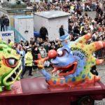 Landesregierung und Vertreter des Karnevals verständigen sich auf Fahrplan für die Session 2020/2021