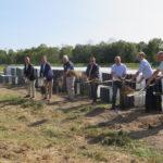 Stadtwerke Düsseldorf errichten erste Photovoltaik-Anlage ohne EEG-Förderung
