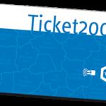 Vorteile für Ticket2000- oder BärenTicket-Abonnenten