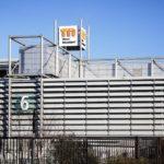 wire & Tube und VALVE WORLD EXPO 2020 abgesagt