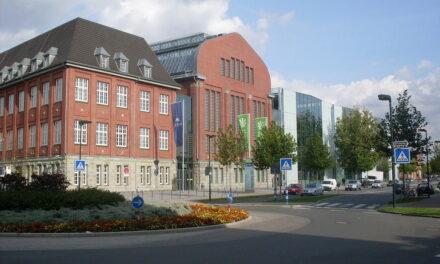 Stadtwerke Düsseldorf schließen vorerst Kundencenter am Höherweg