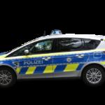 Polizei und OSD lösen Party am Rathausufer auf