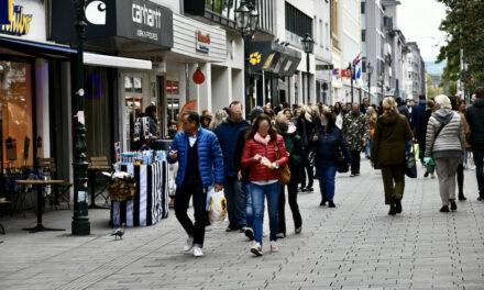 OVG Münster verbietet Sonntagsöffnungen