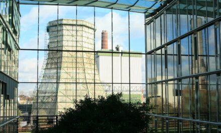 Stadtwerke Düsseldorf passen Gaspreise zum 1. Januar 2021an