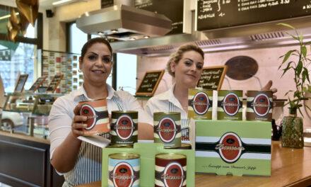 Dauser's Suppen jetzt auch im Online-Shop