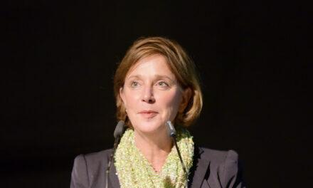 Ministerin Gebauer: Auch unsere Schulen müssen einen Beitrag zur Eindämmung der Pandemie leisten
