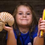Wilde Weichtiere — Malwettbewerb zum Löbbecke-Jahr 2021 im Aquazoo