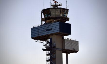 Erweitertes Service-Angebot am Flughafen Düsseldorf
