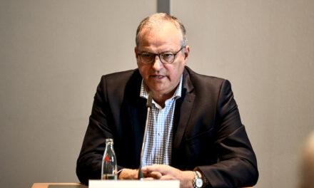 Offener Brief über die dramatische Situation der Schausteller von Oscar Bruch jr.  an die Bundeskanzlerin und  die Ministerpräsidenten