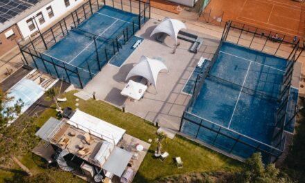 Schon 4,3 Millionen Euro für die Sportanlagen in Düsseldorf bewilligt