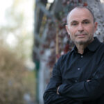 "Norbert Gstrein erhält den ""Düsseldorfer Literaturpreis"""
