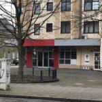 Südliches Gerresheim — bald 200 Meter Marxloh?