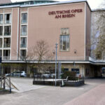 2. Dialog zur Zukunft des Opernhauses