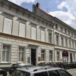 Heinrich-Heine-Institut setzt virtuelle Rundgänge fort