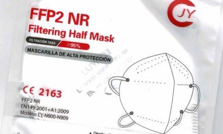 Verschärfte Maskenpflicht für Fahrgäste