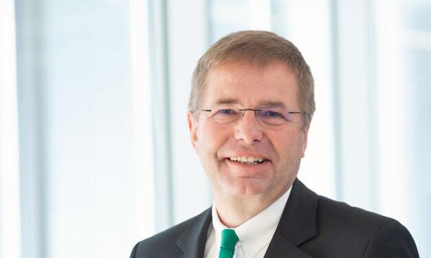 PSD Bank Rhein-Ruhr begrüßt das Joint Venture von Schwäbisch Hall und Fintech Impleco