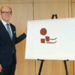 Zum 100. Geburtstag von Joseph Beuys nimmt Landtag Werk in Sammlung auf