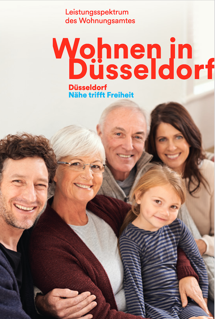 (c) Landeshauptstadt Düsseldorf