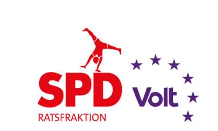 SPD/Volt: Konfliktfreies Nachtleben mit New Yorker Vorbild