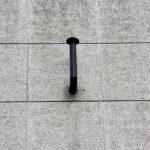 100 Jahre Joseph Beuys