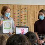 Haus der kleinen Forscher: Auszeichnung für element‑i Kinderhaus Rheinpiloten
