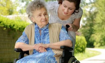 Leistungen der Pflegeversicherung nutzen