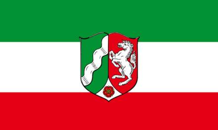 Termin für Landtagswahl in Nordrhein-Westfalen stehtfest