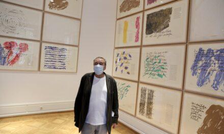 Goethe-Museum wieder für Besucherinnen und Besucher geöffnet