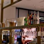 Morgen eröffnet das neue Rosalie's Deli | Cafe auf der Königsallee in Düsseldorf.