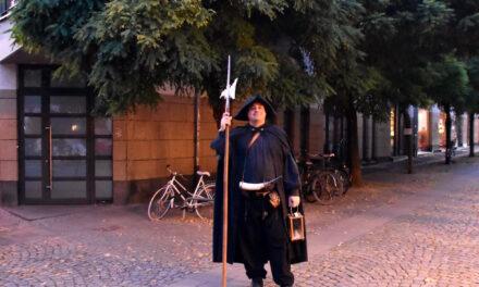 Tourismus in Düsseldorf wieder gestartet
