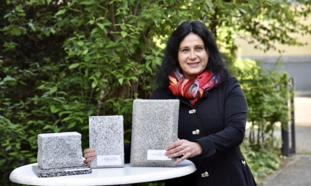 Deutscher Städtetag wählt Cornelia Zuschke zur neuen Vorsitzenden des Bau- und Verkehrsausschusses