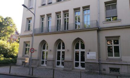 Bürgerstiftung Düsseldorf fördert musikalische Talente an der Clara-Schumann-Musikschule