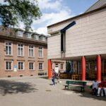 Kindgerechte Führung ins Düsseldorf des Mittelalters