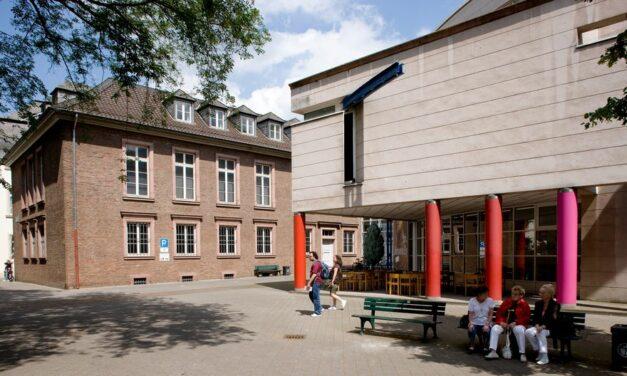 Stadtmuseum präsentiert buntes Programm zum Sommeranfang