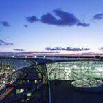 Vom Düsseldorfer Airport unbesorgt in den Sommerurlaub fliegen