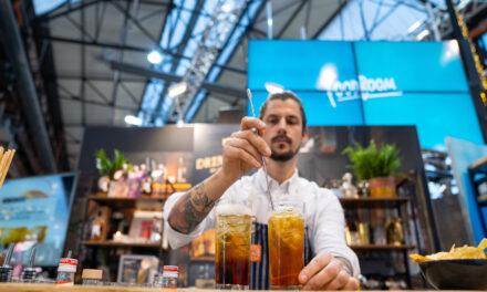 Beliebtes Food-Event eat&style kommt wieder nach Düsseldorf