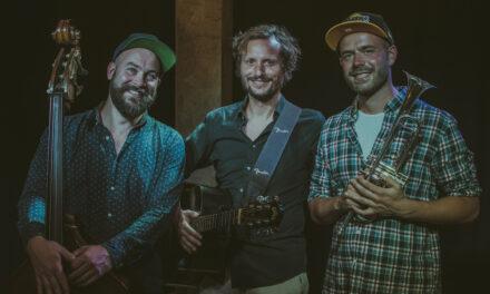Europäische Bands bringen Europas musikalische Vielfalt nach Düsseldorf