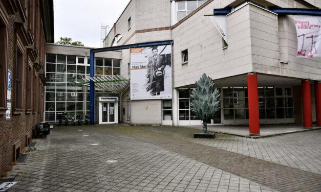 """""""Japanischer Nachmittag"""" im Stadtmuseum"""