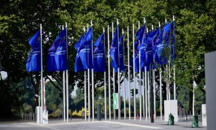 Hohe Nachfrage: Messe Düsseldorf erlebt zum Re-Start ihrer Weltleitmessen deutliches Ausstellerplus