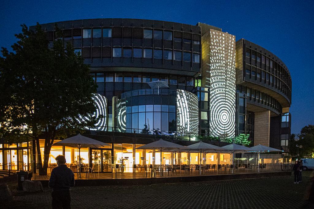 75 Jahre NRW (c) Lokalbüro/Olaf Oidtmann
