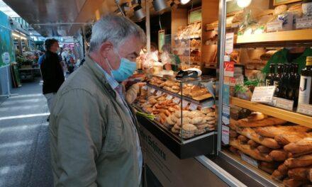 Manni Breuckmann und die Schweineohren-Diskussion